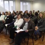 Foto Retiro Diocesano Leiria 2013